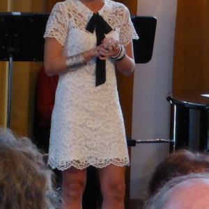 OpernhausWestSideStory  SarahBowden